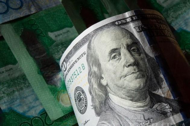 В Казахстане ограничили выдачу ипотеки в валюте