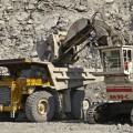 Иранцы вложат $30млн вгеологоразведку вКазахстане
