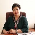 Назначение вакимате Актюбинской области