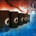 RBC Capital Markets: цены на нефть вырастут на 50%
