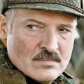 С кем собрался воевать Лукашенко?