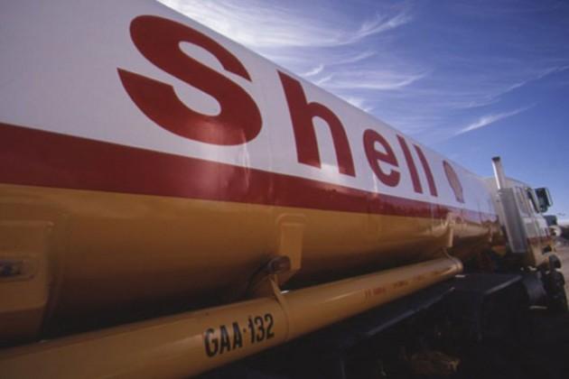 Нефтяные компании урезают бюджеты на миллиарды долларов