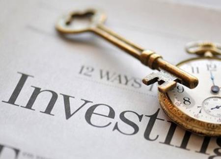 Кто не рискует, тот в 2013-ом не инвестирует
