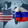 Россия не собирается возводить железный занавес