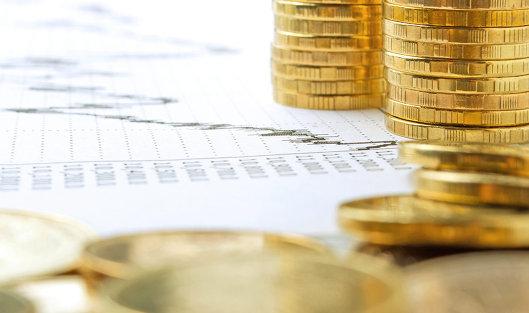 Правила cубсидирования ставок вознаграждения по кредитам и лизингу  утверждены в РК