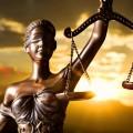 Суды должны понять, что МСБ— это двигатель рыночной экономики