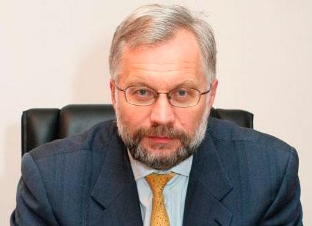 Может ли Марченко покинуть свой пост?