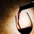 На ком вина за качество вина?