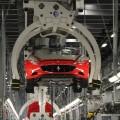 Сколько стоит Ferrari?
