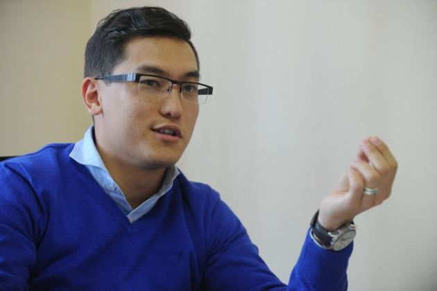 Казахстанцы неадекватно оценивают свои квартиры