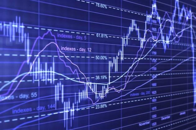 Доля пенсионной системы превышает 10% от ВВП