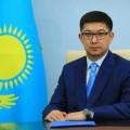 Назначен руководитель Управления здравоохранения Западно-Казахстанской области