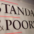 S&P подтвердило рейтинг Казахстана