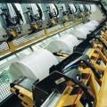 Инвесторы получат льготы, открывая заводы в селах