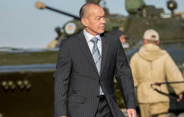 В Казахстане готовился насильственный захват власти