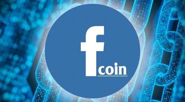 От Facebook потребовали подробностей о криптовалютном проекте