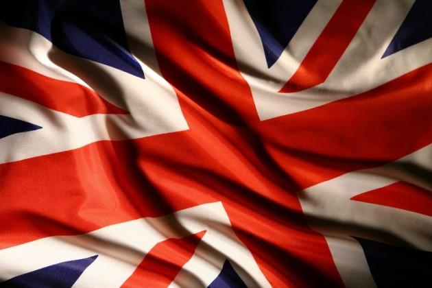 Кризис в ЕС заставляет британцев покинуть союз