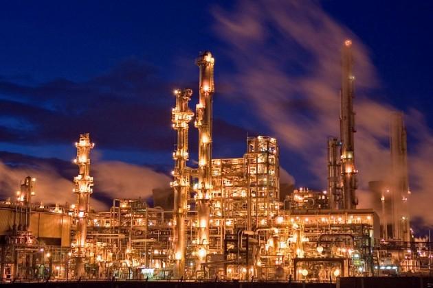 Нефтеперерабатывающие предприятия привлекли рекордный объем инвестиций