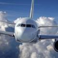 Пунктуальность казахстанских авиакомпаний изучили вКГА