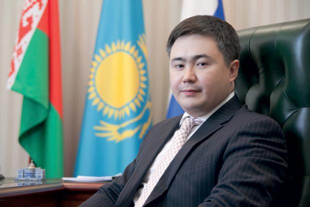 Министерство национальной экономики возглавил Тимур Сулейменов