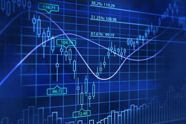 Цены на металлы, нефть и курс тенге на 7 февраля