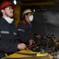 В Карагандинской области ищут медь и серебро