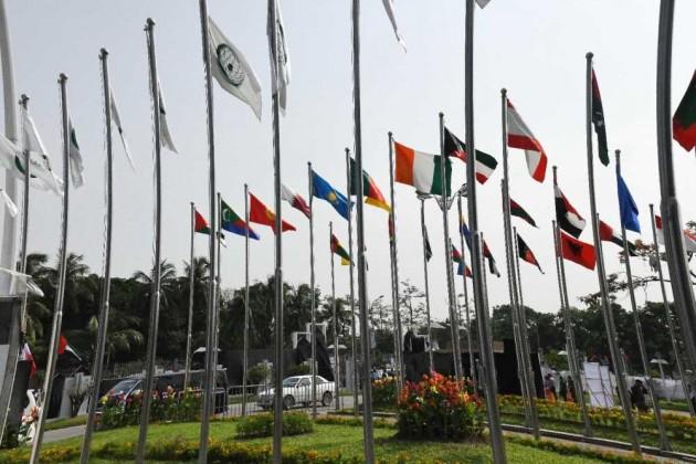 Совет министров иностранных дел ОИС поддержал инициативы ПрезидентаРК