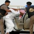 Эр-Рияд оценил ущерб откоррупции в $100млрд