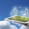 Какие услуги вобласти земельных отношений доступны онлайн?