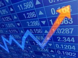 Цены на металлы, нефть и курс тенге на 10 мая