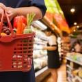 Цены напродукты затри месяца выросли на3,2%