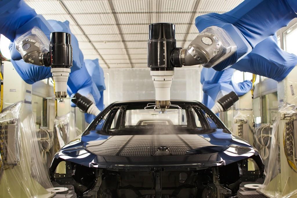 Закрытие завода Тойота вАвстралии: без работы остались 2,5 тыс. человек