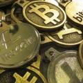 Капитализация рынка криптовалют превысила $300млрд