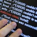 Ущерб отвируса WannaCry оценили в $1млрд