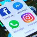 Марк Цукерберг намерен объединить Facebook, WhatsApp и Instagram