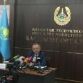 Имеются все доказательства причастности задержанных кубийству Дениса Тена