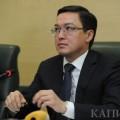 Данияр Акишев: Мы не задавали вектор развития