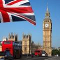 Дешевый фунт повысил привлекательность Великобритании для туристов