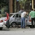 По факту взрыва в Грозном возбуждено уголовное дело