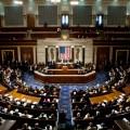 США отложат расширение санкций против России
