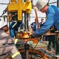Стоимость нефти: кто меньше?