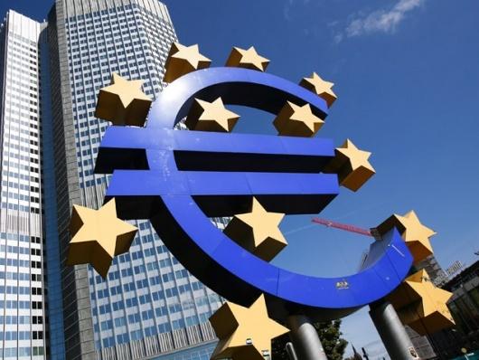В ЕС предлагают создать единый минфин