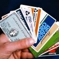 Бизнес поддерживает создание единой сети банкоматов