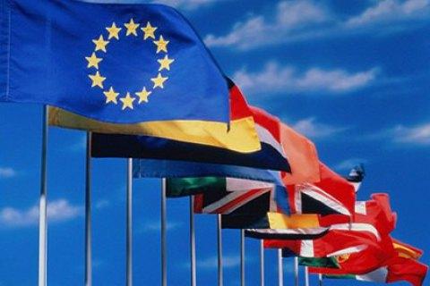 ЕСприглашает страны Азии напереговоры по«торговой войне»
