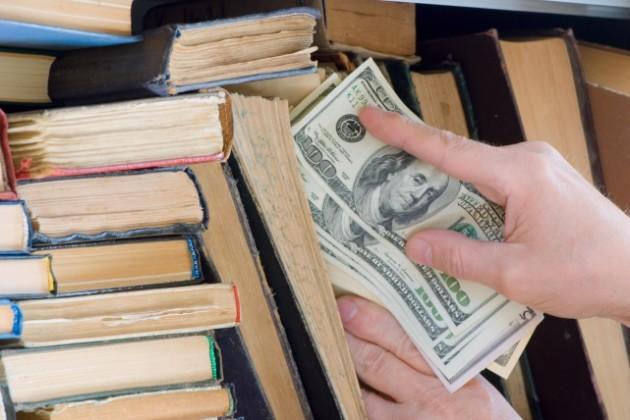 Домашние сбережения казахстанцев оценивают в $18 млрд