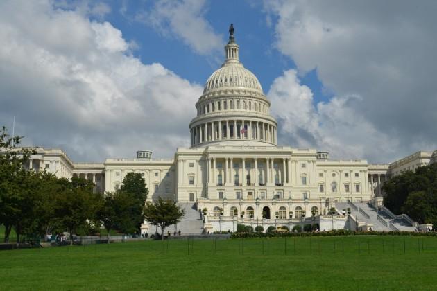 США ввели санкции против 7граждан Ирана идвух юрлиц