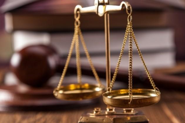 Истец истцу – рознь, или Кто вправе искать справедливости в Арбитражном суде?