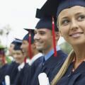 84% студентов готовы переезжать из одной страны в другую