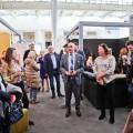 Семейные кланы, или В чем секрет успеха мебельной индустрии Польши