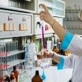 Казахстану необходимы инженеры-химики